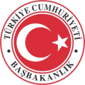 Promotion Fund of the Turkish Prime Ministry