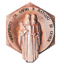 Ss. Cyril and Methodius University