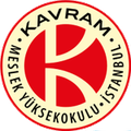 Kavram Vocational High School